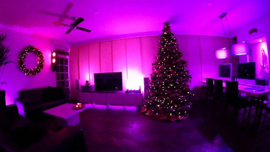 philips hue apps. Black Bedroom Furniture Sets. Home Design Ideas