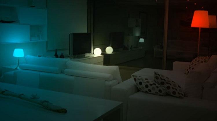 hue-mood-lighting