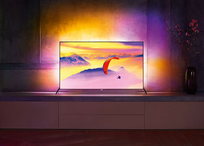 5 Great Ideas For Using The Philips Hue Light Strips Hue