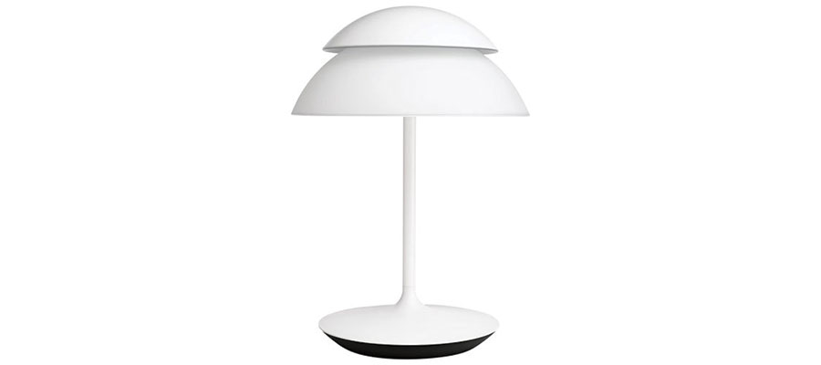 Philips Hue Lamps Amp Lights Guide Hue Home Lighting