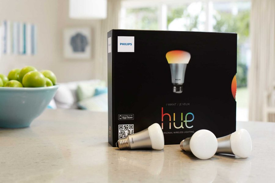 Is Philips Hue Worth It?