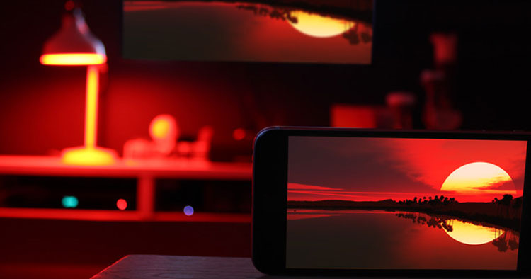 philips_hue-sunset