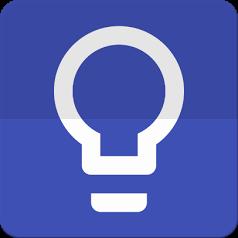 Huey Icon