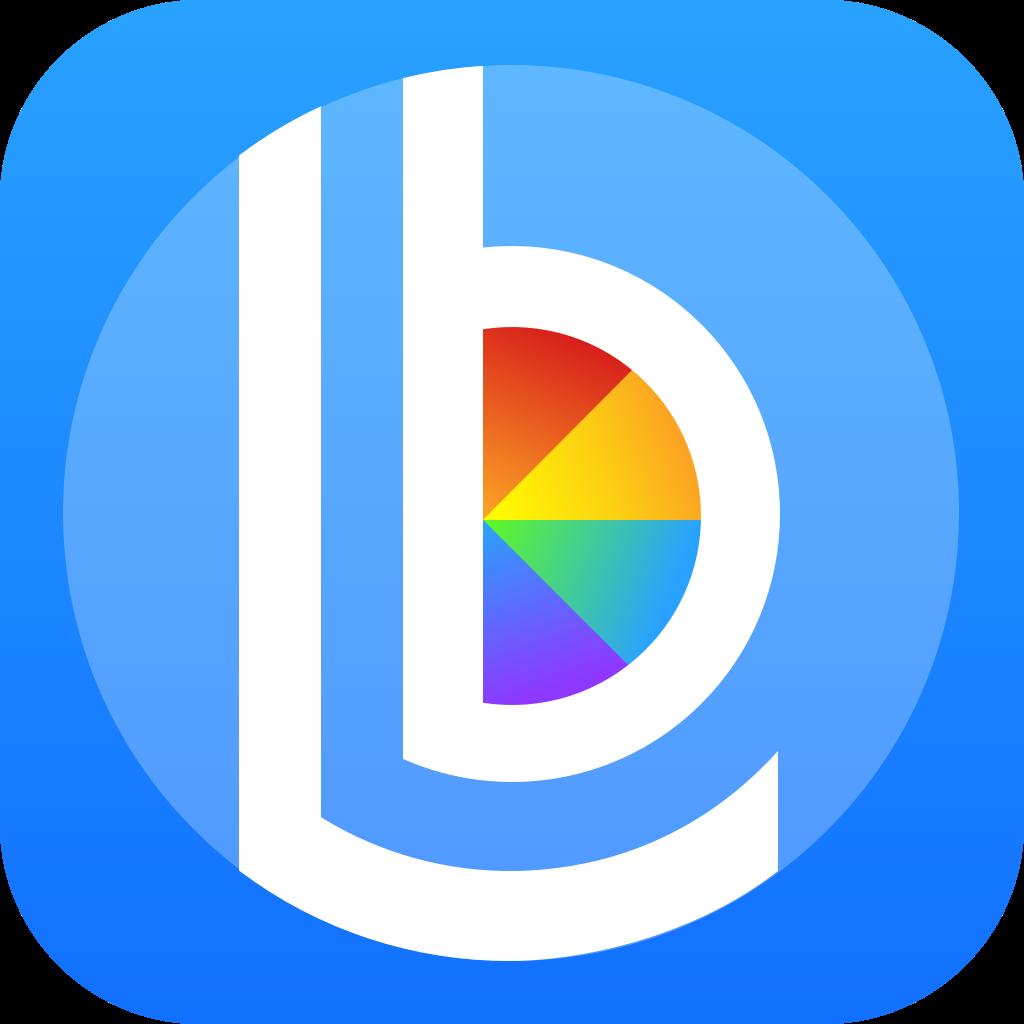 Lightbow Icon