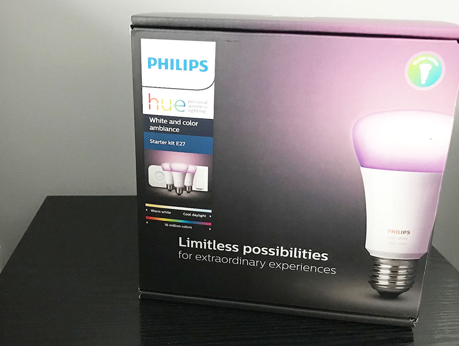 Which Philips Hue Starter Kit to Buy? Our Guide