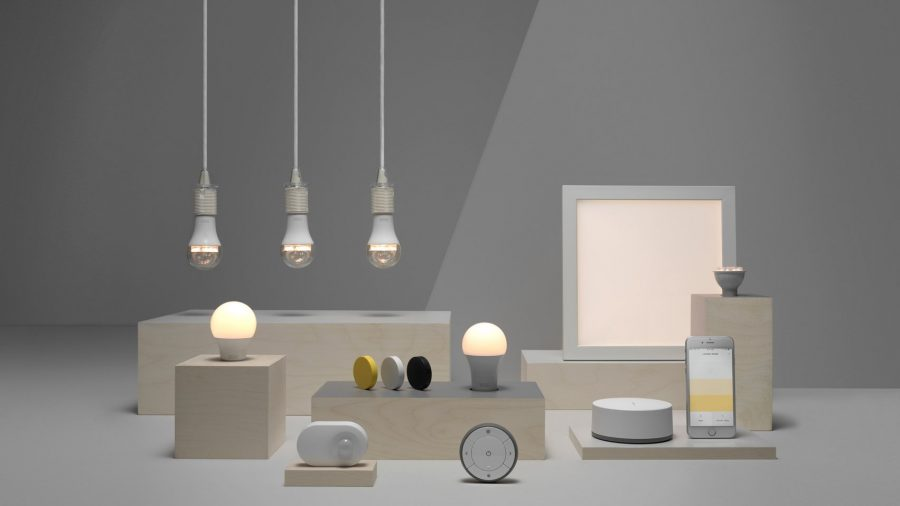 Philips hue compatible color bulbs Amazon The Bulbs Are Not Yet Compatible With Homekit But This Is Something We Are Expecting In The Near Future These Ikea Bulbs And Philips Hue Both Use The Philips Hue Lighting Philips Hue Compatible 3rd Party Bulbs Hue Home Lighting