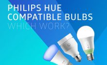 Hue 5 Elebration Philips Hue Light Strip Plus 2m Light