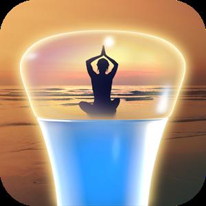 Hue Body & Soul & Mindfulness