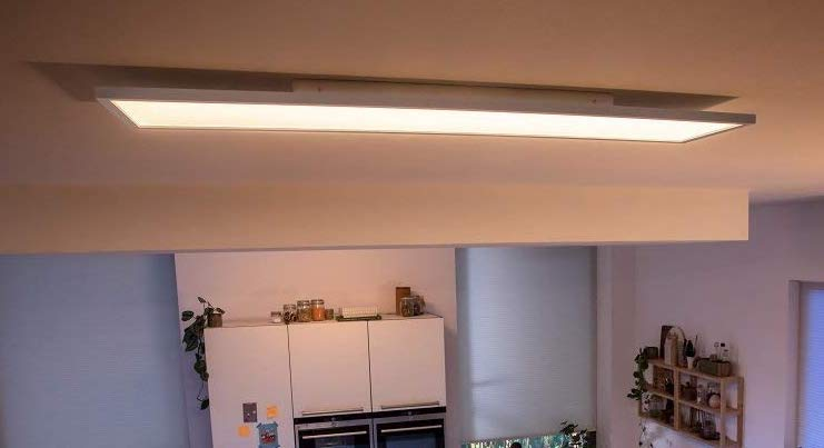Philips Hue Ceiling Lights Amp Lamps Which To Buy And How