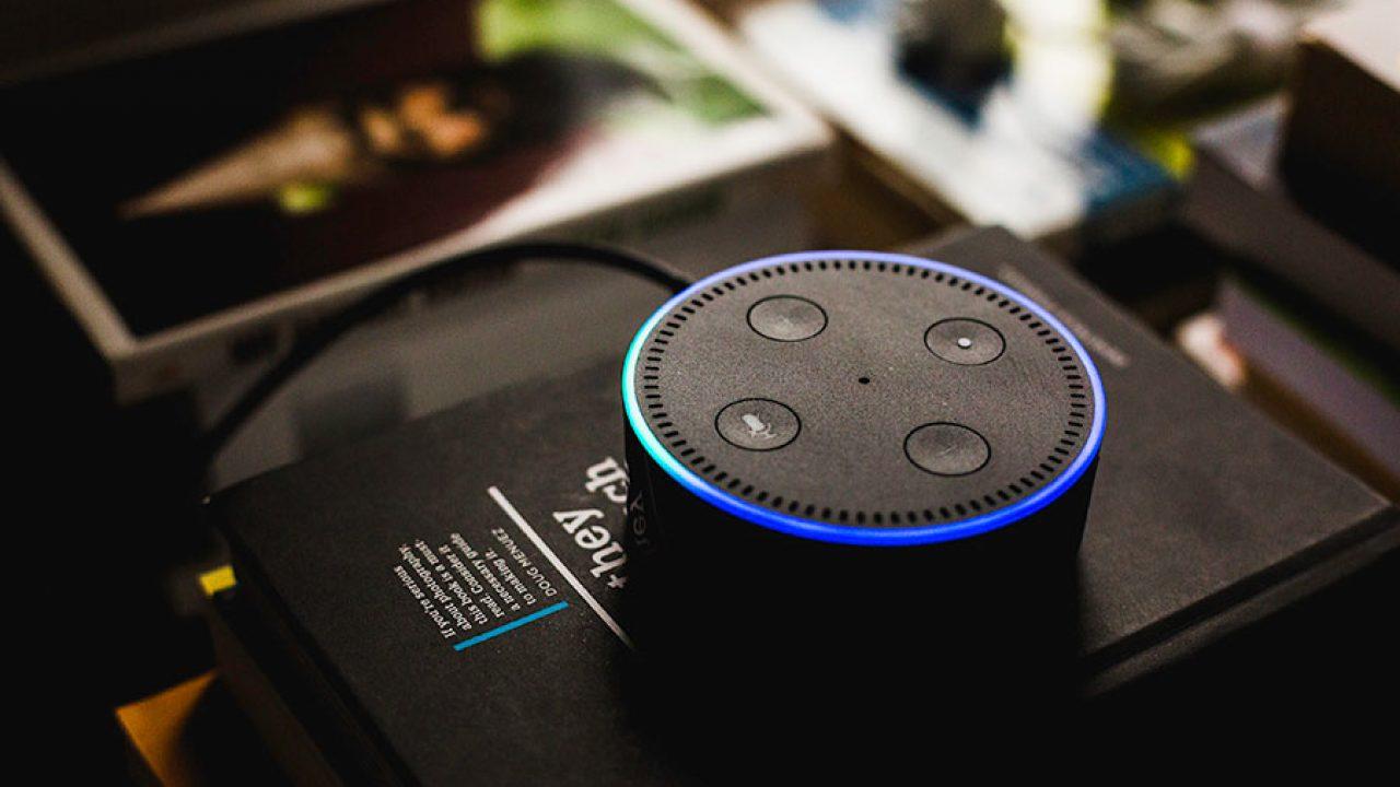 Amazon Echo & Alexa Guide to Hue Lights Commands - Hue Home