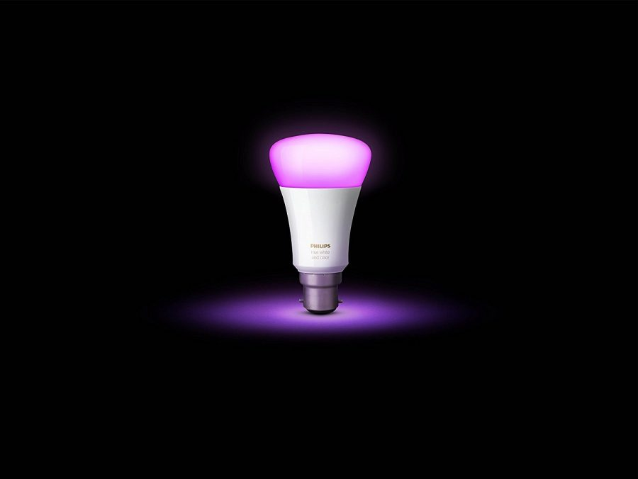Philips Hue 3 for 2 UK Sale