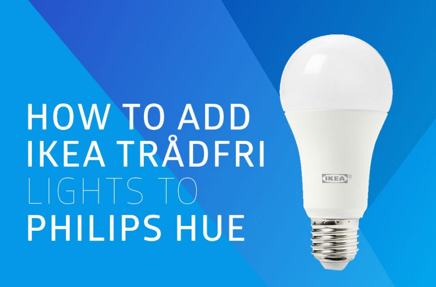 how to use philips hue without bridge