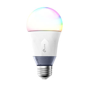 TP-LINK-Bulb