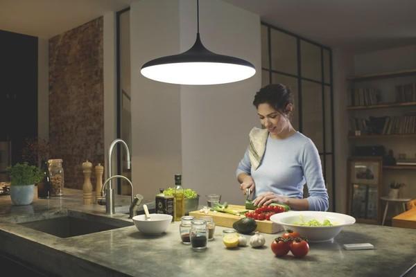 Philips Hue Cher Ceiling Light
