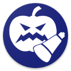 Halloween HueHello Icon