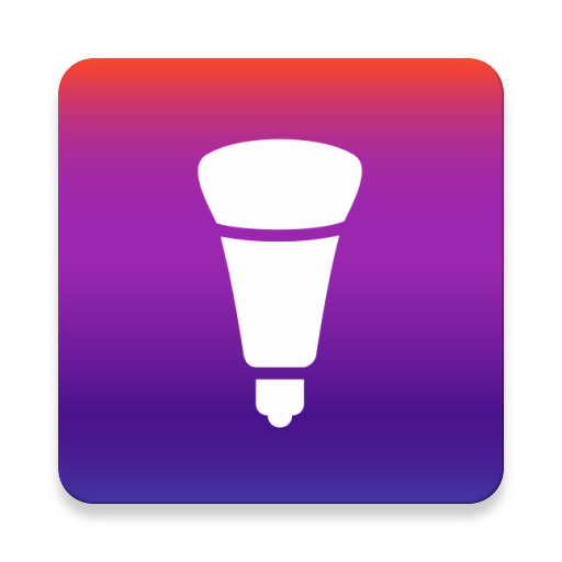 Hue Essentials Icon