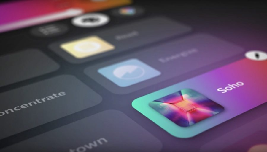Philips Hue Siri Shortcuts now Available in App Update