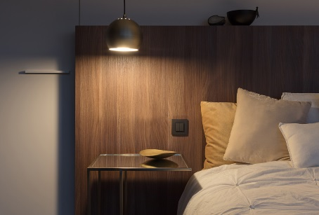 New Hue Compatible Light Switches