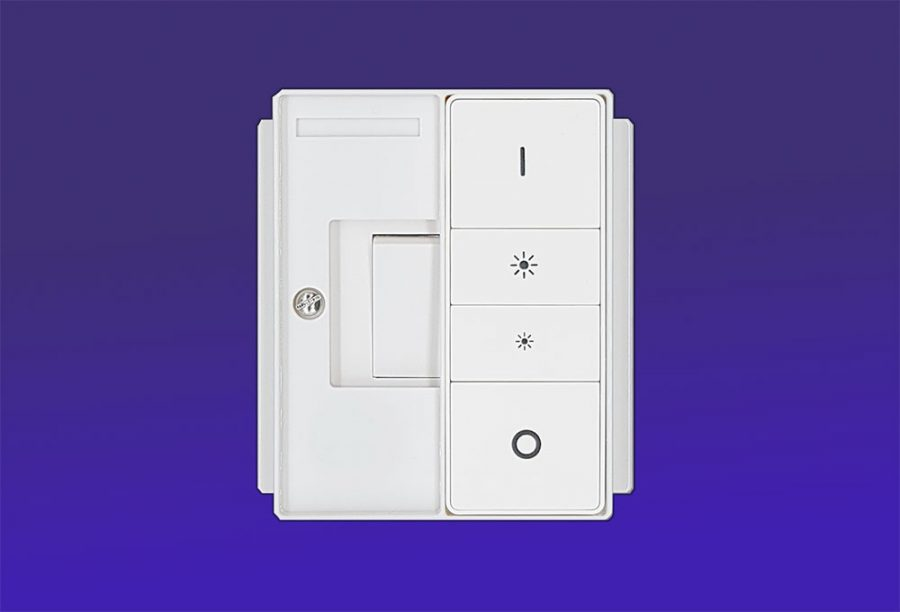 Philips Hue Light Switch Covers