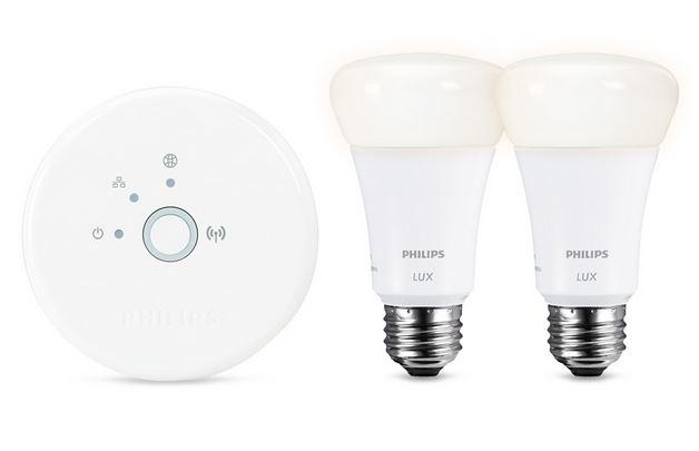 Philips Hue Vs Lux – What are the Differences?